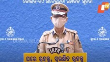 Odisha Collects Fine Over Rs 15 Cr From Covid Norms Violations