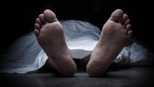 Tribal Woman Beheaded Over Suspicion Of Witchcraft In Odisha