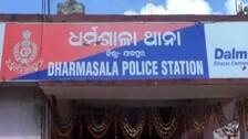 Jajpur Minor Girl Abduction & Rape: Odisha Police Constable, Three Others Arrested