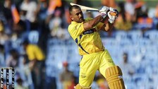 Dhoni Turns 40 But Set To Remain Driving Force At CSK