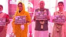 Documentary On Galwan Valley Martyr Nuduram Soren From Odisha Released