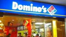 Data Of 18 Crore Domino's India Users Out On Dark Web: Researcher