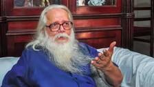 ISRO Spy Case: CBI To Flies To Sri Lanka and Maldives