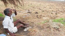 Odisha Govt Has Failed Miserably To Tackle Drought Situation: BJP