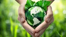 4 Indian-Americans awarded for environment inventions