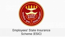 Internship At Rohini ESIC Dental College And Hospital; Check Interview Date & Other Details