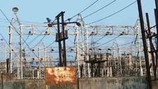 Over Rs 50 Lakh Power Bill Pending On Nine Govt Colleges In Odisha