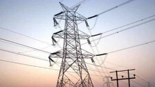 Monsoon Delay: Power Demand Soars To All-Time High Of 197.06 GW On Tuesday