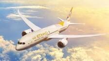 India-Abu Dhabi Flight Suspension Extended Till July 21: Etihad