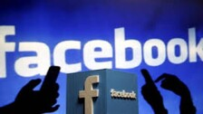 Facebook Redesigns 'Settings' Menu For Easy Access