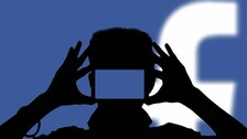 Man Dupes Woman of Rs 2.5 Cr After Befriending Her On FB