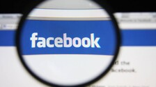 Facebook To No Longer Remove Claims That COVID-19 Was Lab Made