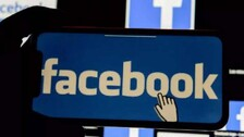 Facebook Will Ask Users To Read An Article Before Sharing