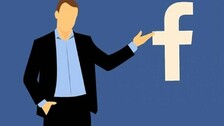 FB Plans To Invest $1 Bn To Empowering Creators