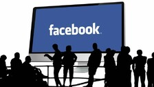 5.8 Million FB Users Have VIP Pass That Exempts Them From Harsh Action