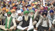 SC Notice To Farmer Leaders, Groups On Plea Against Road Blocks