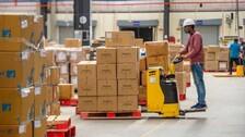 Flipkart Raises $3.6 Billion, Valuation Surges To $37.6 Billion