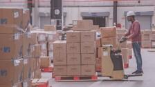 Flipkart Wholesale Rolls Out New Credit Program To Support Kiranas
