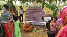 Villagers In Odisha's Nayagarh Start Reclaiming Total Ownership Over Their Forests