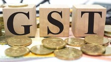 GST Council Exempts Imported Covid Related Items From IGST Till August