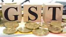 GST Return Filing Deadline For May Extended, Check Details
