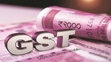 GST Revenue Collection For June 2021 Records ₹ 92,849 Crore