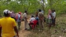 Elderly Couple Found Murdered At Cashew Orchard In Odisha's Ganjam