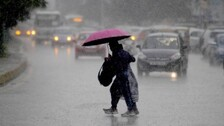 Extreme Weather Events Killed Over 400 People In Country During June-Aug, 1/3 Deaths In Maha: IMD Data