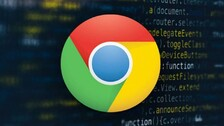 Google Chrome Adopts Windows 10 Security Feature