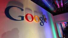 Google testing new features on Gmail for Android