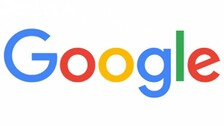 Google Blocked 99 Million COVID-Related Fake Ads In 2020