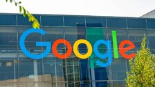 Google: Search Not Classified As Part Of New IT Rules