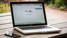 Google To Let You Instantly Delete Last 15 Minutes Of Search History