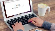 Google Working On 'Human Presence Sensor' For Chromebooks: Report