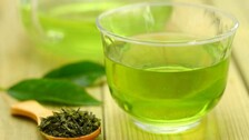 Health Tips: Here's How Green Tea Helps Skin Keep Glowing, Young