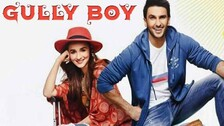 Gully Boy's 'Apna Time Aayega' OUT NOW; Here Is How Ranveer Singh Reveals