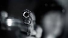 BSF Jawan Kills Self With Service Rifle In Odisha's Rayagada