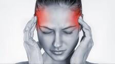 Worrisome Headache? KYC - Know Your Cephalgias