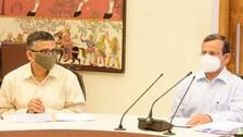Odisha: World-Class Palliative Care, Cancer Hospital To Come Up In Bhubaneswar, Bagchi Couple Pledges Rs 340 Crore