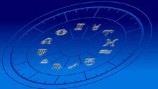 Weekly Horoscope From June 14 To 20: Important Tips For Aries, Taurus, Cancer & Other Zodiac Sign