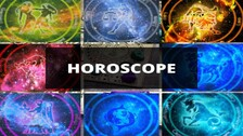 Weekly Horoscope From 28 June To 4 July: Important Advise For Aries, Gemini, Leo, Capricorn & Other Zodiac Signs