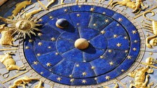 Weekly Horoscope From September 20-26 : Tips For Taurus, Gemini, Cancer & Other Zodiac Signs
