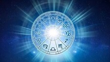 Weekly Horoscope From September 6 To September 12: Tips For Taurus, Gemini, Libra, Capricorn & Other Zodiac Signs