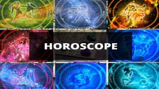 Weekly Horoscope From October 11 To 17: Important Advise For Aries, Gemini, Leo, Capricorn & Other Zodiac Signs