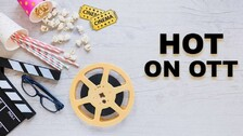 Hot On OTT: Web Series And Films To Stream This Week (Sep 26 - Oct 2)
