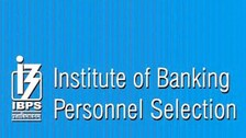IBPS Clerk Recruitment 2021 Notification Out, Check Exam Details, Key Dates & Changes