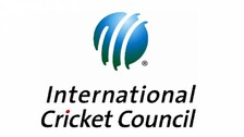 Indian Team To Stay In Managed Isolation Before WTC: ICC