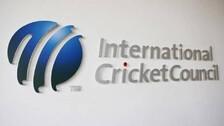 ICC Announces Men's T20 World Cup Groups; India, Pakistan Header Again