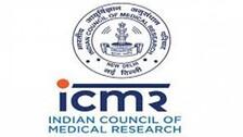 ICMR Grants Approval To Meril's Rapid Antigen Test For COVID-19