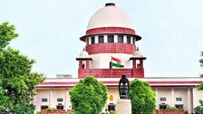 Covid-19: SC Declines To Postpone, Cancel PG Final Year Medical Exams